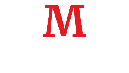 John Melbourne – Ultra Running Coach