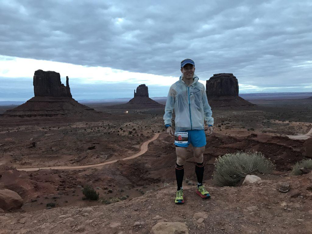 trail running | John Melbourne - Ultra Running Coach